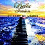 """Bella Foulon : """"Au bout du Monde"""" sur RéseauNances"""