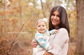 Virginia photographer, portrait photographer, family photographer, balls bluff, leesburg, children,