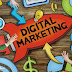 Effective Marketing: Grow Your Business with a Digital Strategy