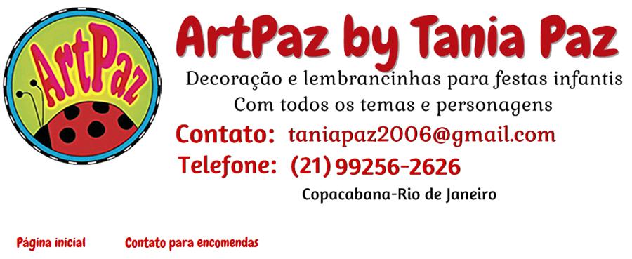 http://artpazbytaniapaz.blogspot.com.br/