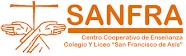 Colegio y Liceo San Fº de Asís