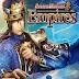 [PC Multi] Dynasty Warriors 8 Empires - CODEX   Mega Uploaded Turbobit