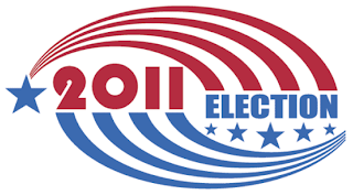2011 Election