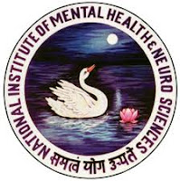 Jobs of Psychiatric Social Worker in National Institute of Mental Health and Neuro Sciences (NIMHANS )