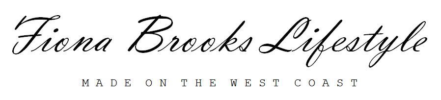 Fiona Brooks Lifestyle