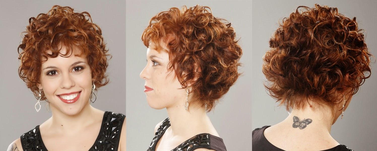 frente-costas-cabelos-cacheados-curtos-3