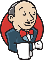 Jenkins Tutorials