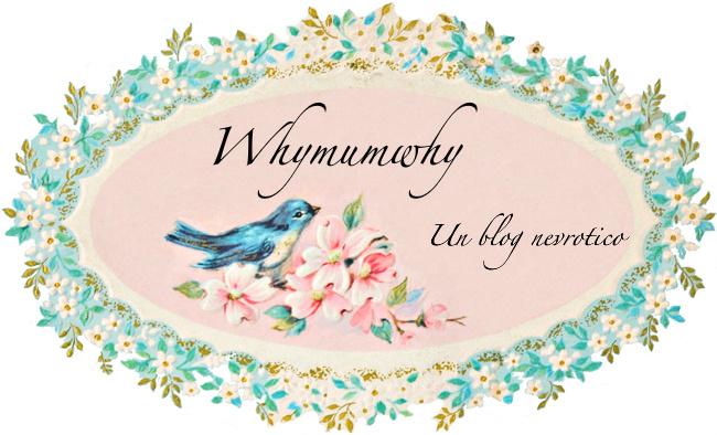 whymumwhy