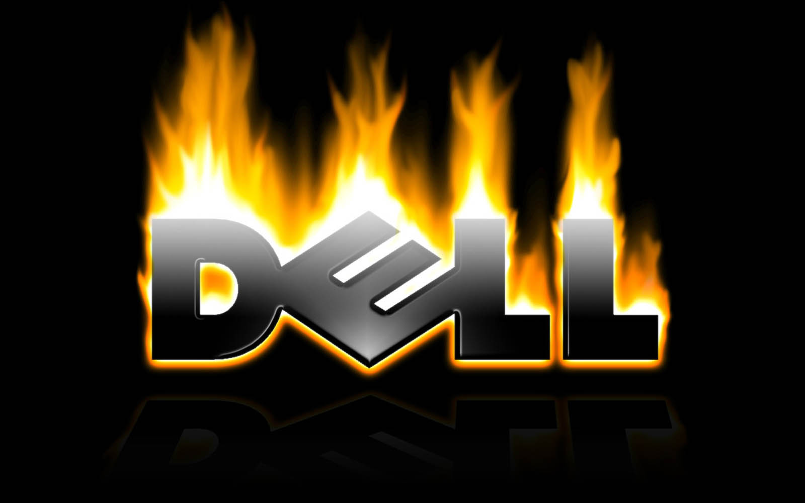 dell computers wallpaper logo - photo #23