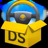 Uniblue DriverScanner 2011 + Serial 1