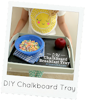 http://www.eatsleepmake.com/2014/08/chalkboard-breakfast-tray-create2educate.html