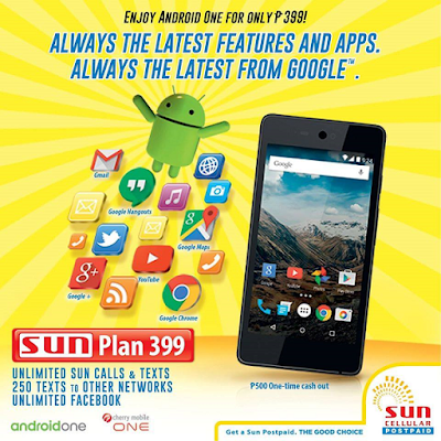 Sun Swipe and Save Offer