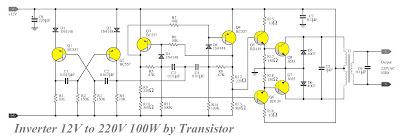 Q5, Q6 BC139 80V 1.5A NPN transistor. http://www.eleccircuit.com/inverter-12v-to-220v-100w-transistor.