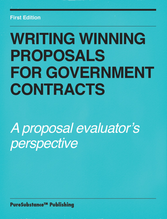 about government contracts