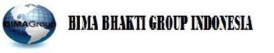 BBGI - Bimagroup : Bima Bhakti Group Indonesia