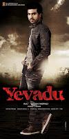 Ram Charan Teja Yevadu movie stills