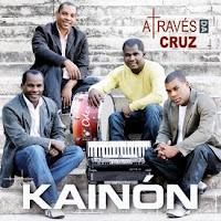 Kainón - Através da Cruz 2011