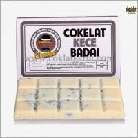 Chocodot Update - Cokelat Kece Badai