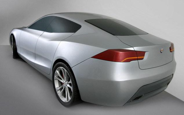 speedo car alfa romeo 169 new cars car reviews car. Black Bedroom Furniture Sets. Home Design Ideas
