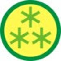 Simbol Obat Herbal Terstandar (OHT)