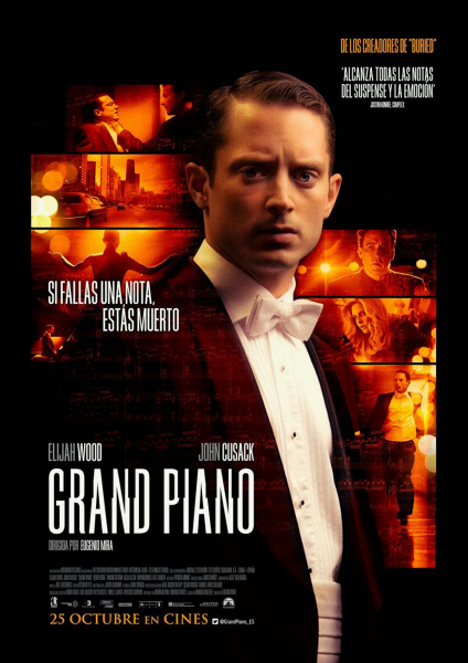 grand-piano-Elijah-Wood-eugenio-mira