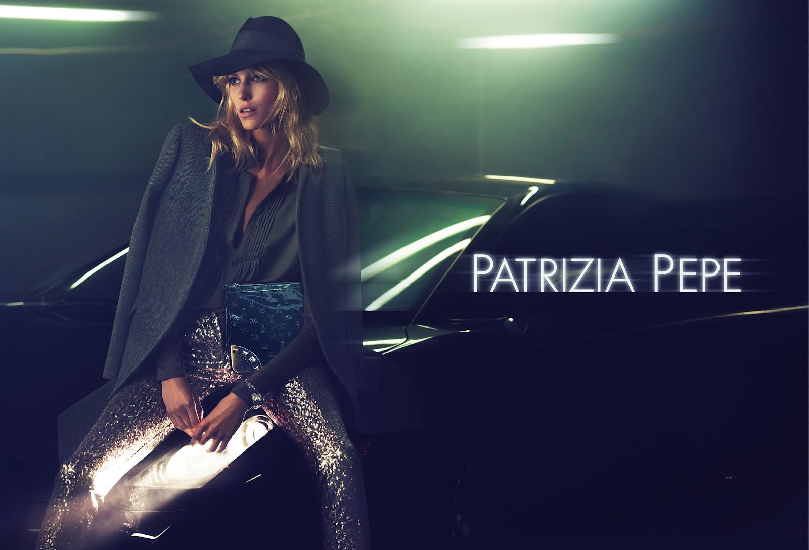 http://4.bp.blogspot.com/-dw9Alc1fub4/UEDFZzO1jTI/AAAAAAAABww/baG0Qh5aQKk/s1600/Patrizia+Pepe_FW12-13+Advertising+Campaign_2.jpg