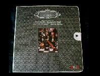 """8 LP """"Tutti Les Luthiers"""""""