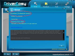 ss3-DriverEasy 4.2.2.22320 Incl Keygen (DC 7.12.12)