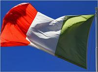 ✓ VIVA L'ITALIA!