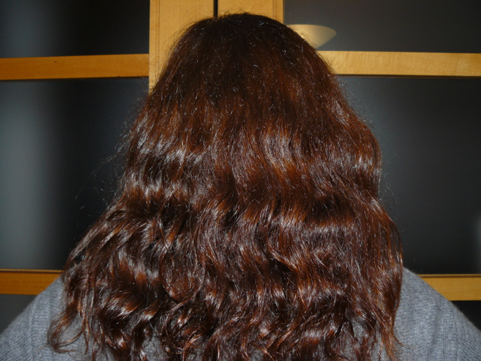 mes cheveux aujourd 39 hui le blog du cheveu. Black Bedroom Furniture Sets. Home Design Ideas