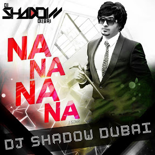 J+Star-Na+Na+Na+Na(DJ+Shadow+Dubai+Official+Remix)