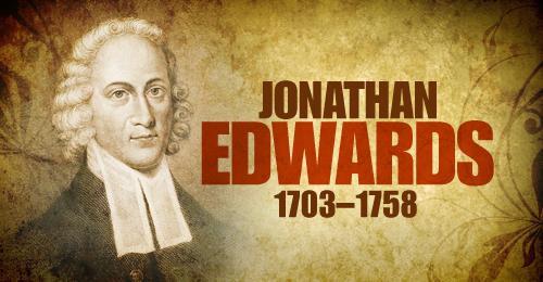 http://4.bp.blogspot.com/-dwCPhOMJrnI/T_YTnXTa_OI/AAAAAAAABnQ/lbp-CicAU7k/s1600/Jonathan_Edwards.jpg