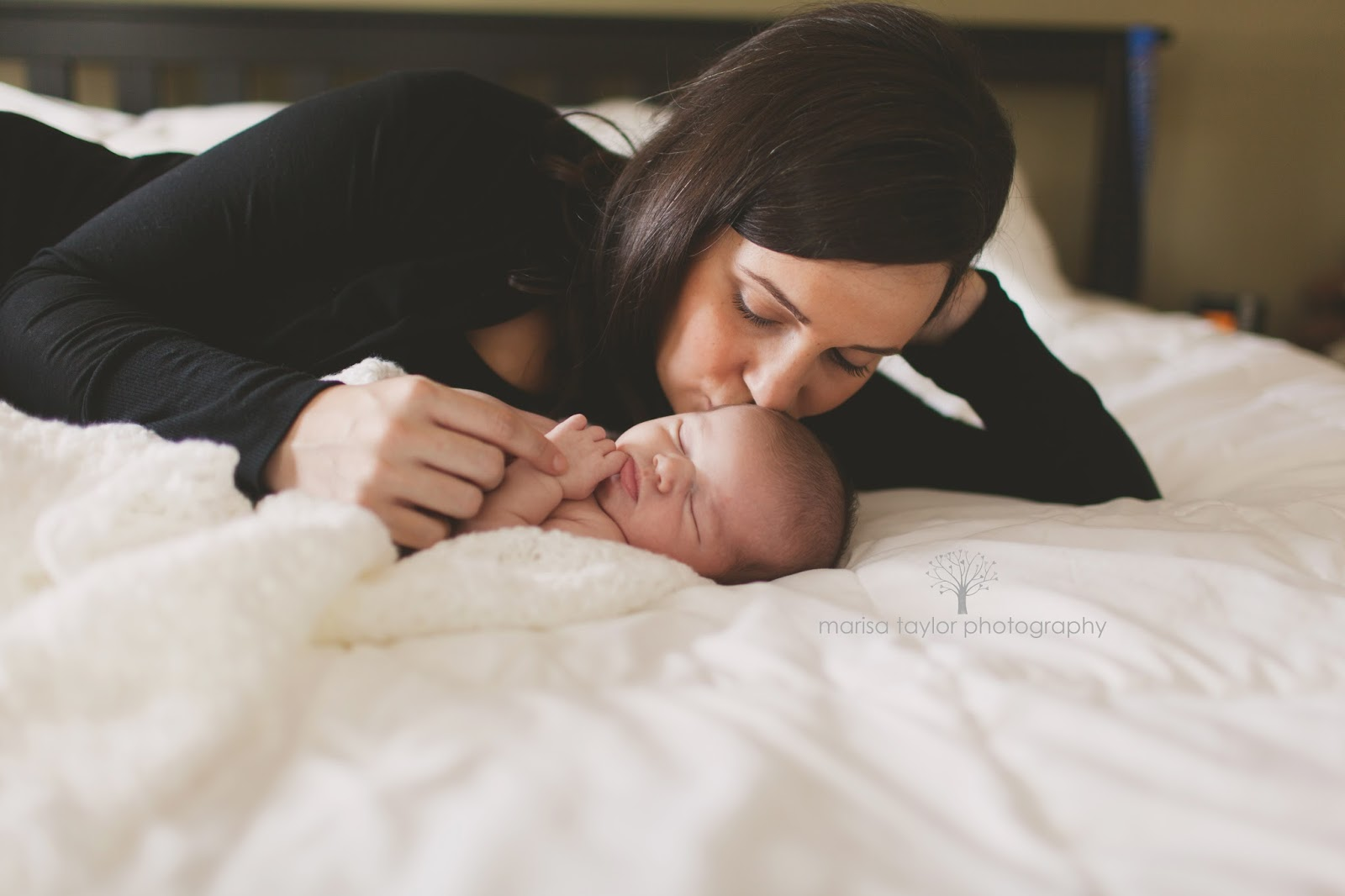marisa taylor photography, pennsylvania newborn photographer, pennsylvania family photographer, delaware family photography