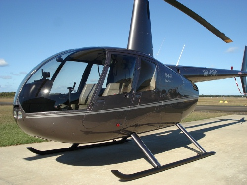r44 helicopters with Robinson 44 Helicopter on Guimbal Cabri G2 moreover Heliair Delivers Second R66  E2 80 93 Uk Fleet Now At Four together with Photo116 together with R44 Introductory Helicopter Pilot Experience additionally Annapolis Tours.
