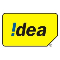 Idea new promotional data plans, offers double the data on recharges