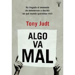El libro del mes en el club de lectura