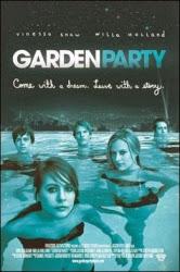 La Fiesta / Garden Party (2008)