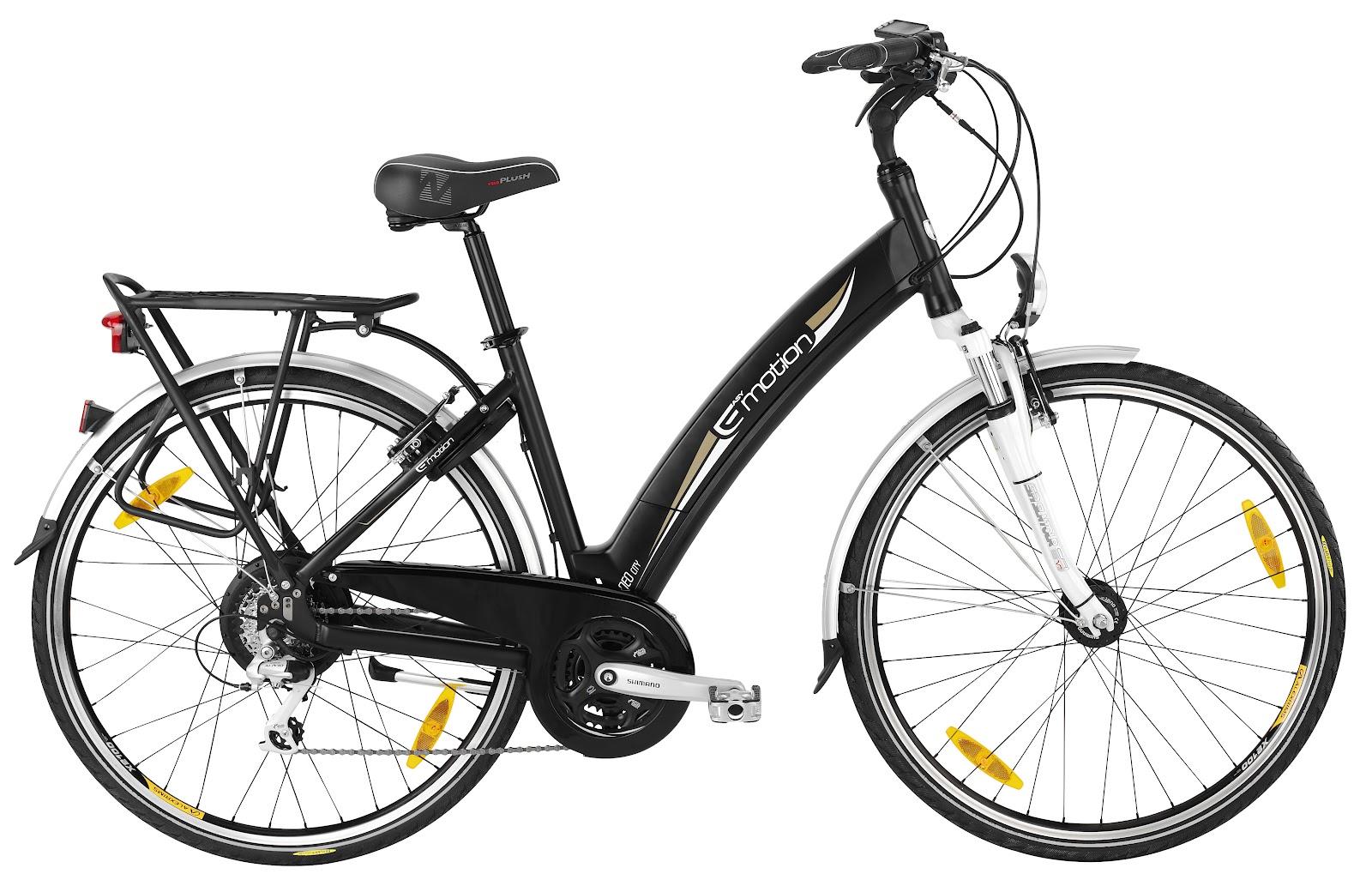 elektrofahrrad ebike hannover gro e e bike teststrecke. Black Bedroom Furniture Sets. Home Design Ideas