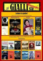 Il Giallista Magazine n.8