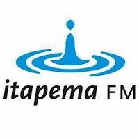 ouvir a Rádio Itapema FM 93,7 ao vivo e online Florianópolis