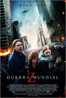 98ccb4468e Download Guerra Mundial Z BDRip Dublado
