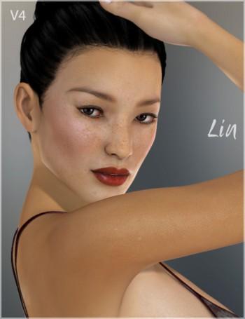 Summer Edition Liu