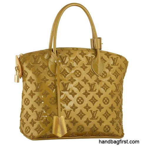 louis vuitton handbags louis vuitton fall winter 2011