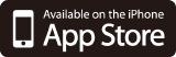 † App Store †