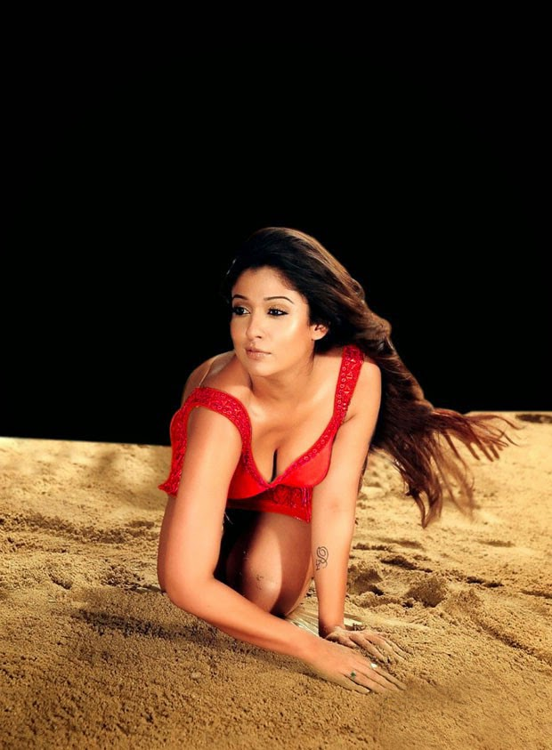 malayalam actress hot sexy photos nayantara hot clevege