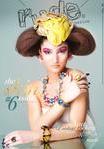 rude magazine 2012