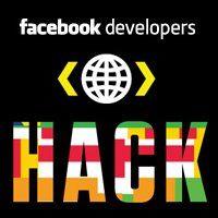 Facebook Bakal Gelar Kompetisi di Jakarta