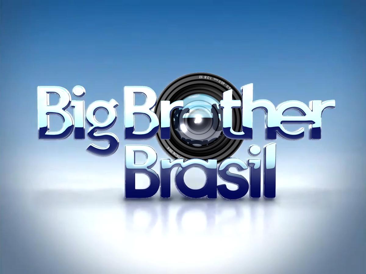 Por que não gosto do Big Brother