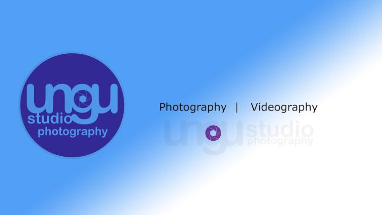 Ungustudio Photography