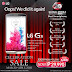 LG G3 holds grand celebration sale MWC's…